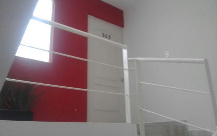 Foto de departamento en venta en, lomas de padierna sur, tlalpan, df, 2043787 no 04
