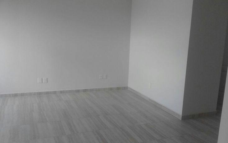 Foto de departamento en venta en, lomas de padierna sur, tlalpan, df, 2043787 no 07