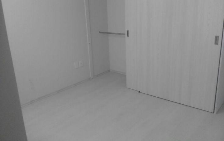 Foto de departamento en venta en, lomas de padierna sur, tlalpan, df, 2043787 no 13