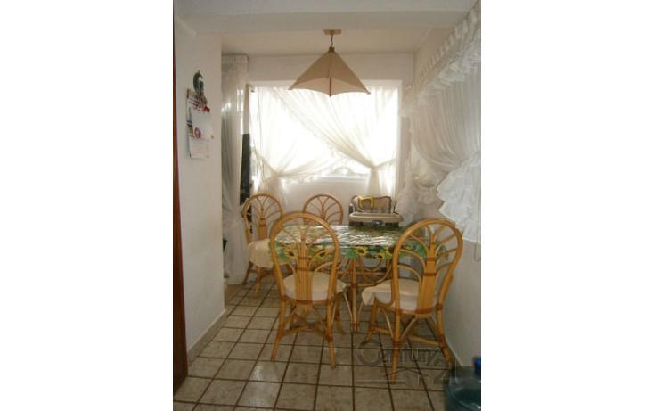Foto de casa en venta en  , lomas de padierna sur, tlalpan, distrito federal, 1854324 No. 06