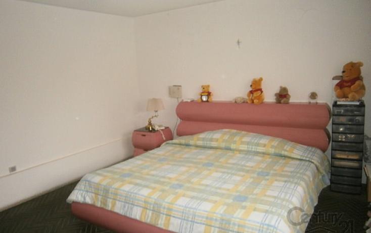 Foto de casa en venta en  , lomas de padierna sur, tlalpan, distrito federal, 1854324 No. 11