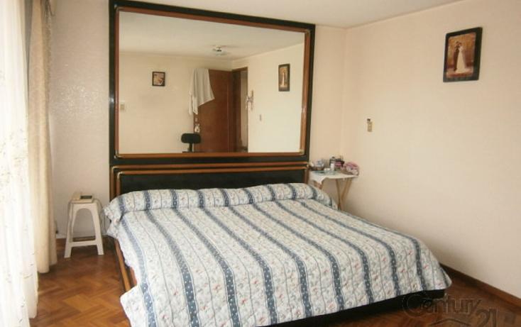 Foto de casa en venta en  , lomas de padierna sur, tlalpan, distrito federal, 1854324 No. 12