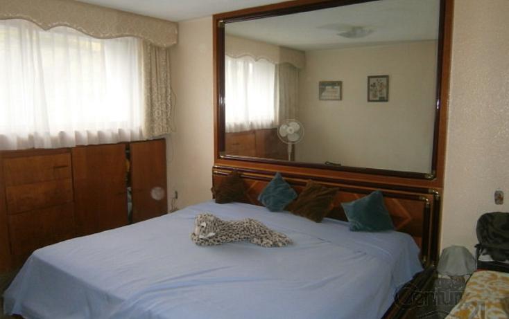 Foto de casa en venta en  , lomas de padierna sur, tlalpan, distrito federal, 1854324 No. 13