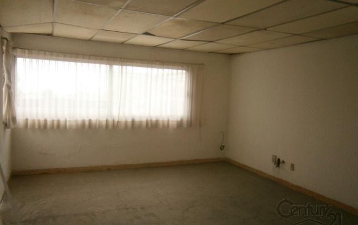 Foto de casa en venta en  , lomas de padierna sur, tlalpan, distrito federal, 1854324 No. 15