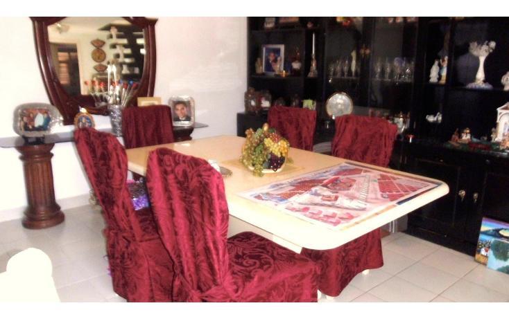 Foto de casa en venta en  , lomas de padierna sur, tlalpan, distrito federal, 2004642 No. 02