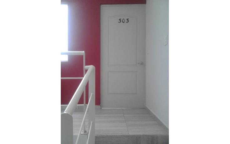 Foto de departamento en venta en  , lomas de padierna sur, tlalpan, distrito federal, 2043787 No. 06