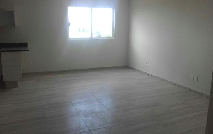 Foto de departamento en venta en  , lomas de padierna sur, tlalpan, distrito federal, 2043787 No. 11