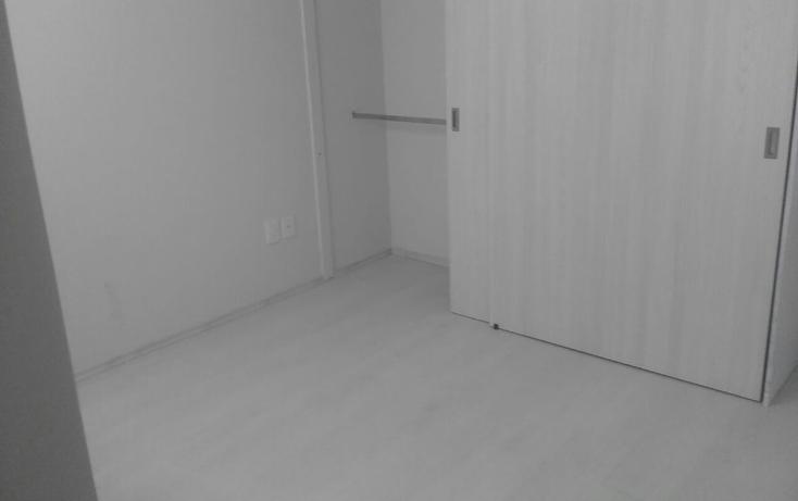 Foto de departamento en venta en  , lomas de padierna sur, tlalpan, distrito federal, 2043787 No. 13