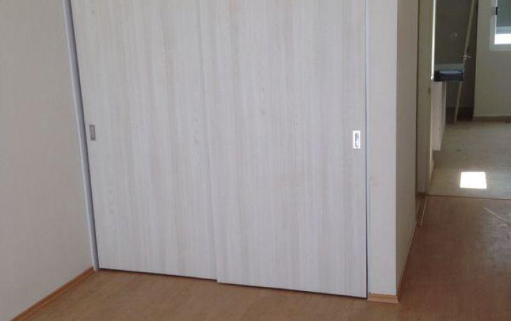 Foto de departamento en venta en, lomas de padierna, tlalpan, df, 1019627 no 08