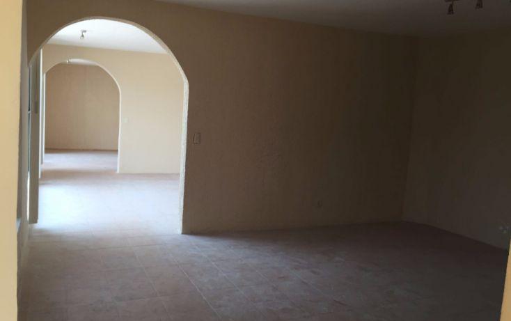 Foto de oficina en venta en, lomas de padierna, tlalpan, df, 1772350 no 02