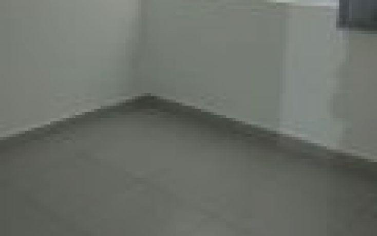 Foto de departamento en venta en, lomas de padierna, tlalpan, df, 1970290 no 05