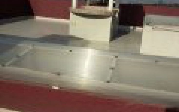 Foto de departamento en venta en, lomas de padierna, tlalpan, df, 1970290 no 08