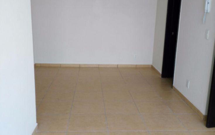 Foto de departamento en venta en, lomas de padierna, tlalpan, df, 2027957 no 03