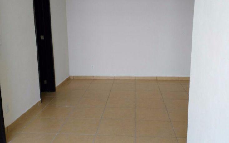 Foto de departamento en venta en, lomas de padierna, tlalpan, df, 2027957 no 04