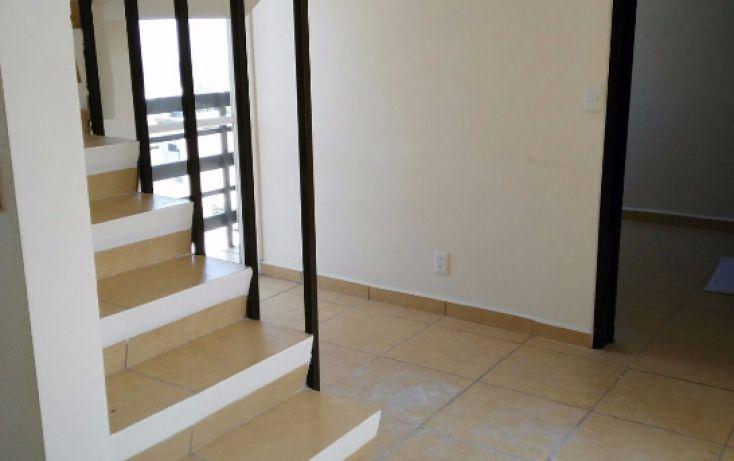 Foto de departamento en venta en, lomas de padierna, tlalpan, df, 2027957 no 05