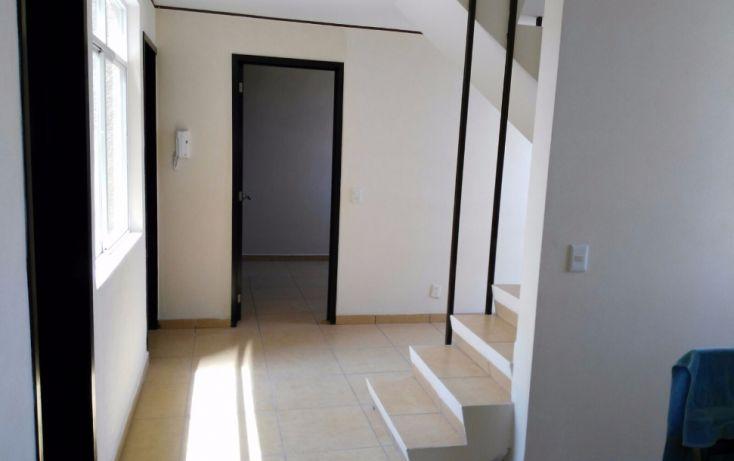 Foto de departamento en venta en, lomas de padierna, tlalpan, df, 2027957 no 06
