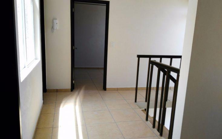 Foto de departamento en venta en, lomas de padierna, tlalpan, df, 2027957 no 07