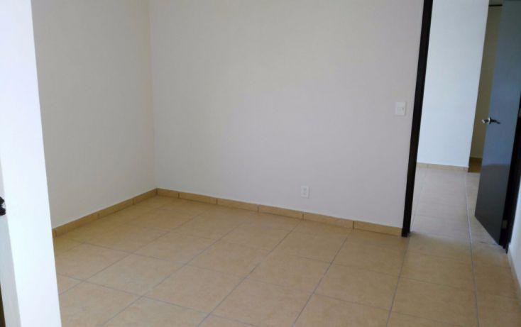 Foto de departamento en venta en, lomas de padierna, tlalpan, df, 2027957 no 09