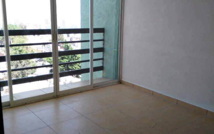Foto de departamento en venta en, lomas de padierna, tlalpan, df, 2027957 no 12
