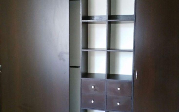 Foto de departamento en venta en, lomas de padierna, tlalpan, df, 2027957 no 15