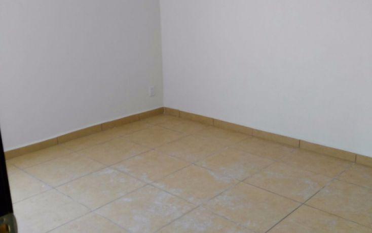 Foto de departamento en venta en, lomas de padierna, tlalpan, df, 2027957 no 19