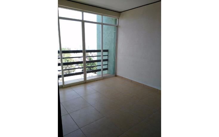 Foto de departamento en venta en  , lomas de padierna, tlalpan, distrito federal, 1382245 No. 12