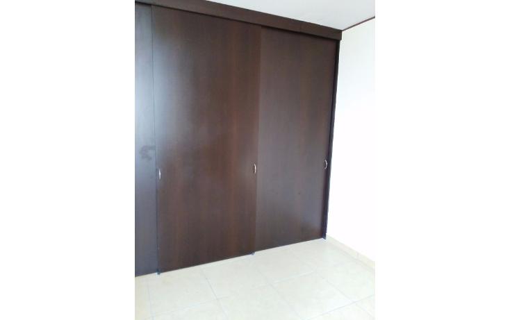 Foto de departamento en venta en  , lomas de padierna, tlalpan, distrito federal, 1382245 No. 14