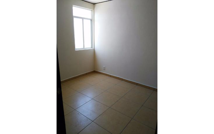 Foto de departamento en venta en  , lomas de padierna, tlalpan, distrito federal, 1382245 No. 20