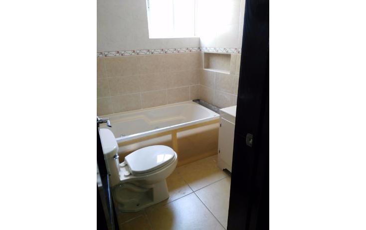 Foto de departamento en venta en  , lomas de padierna, tlalpan, distrito federal, 1382245 No. 22