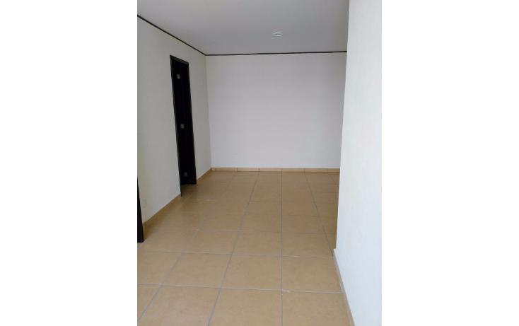 Foto de departamento en venta en  , lomas de padierna, tlalpan, distrito federal, 1382255 No. 04