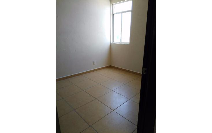 Foto de departamento en venta en  , lomas de padierna, tlalpan, distrito federal, 1382255 No. 07