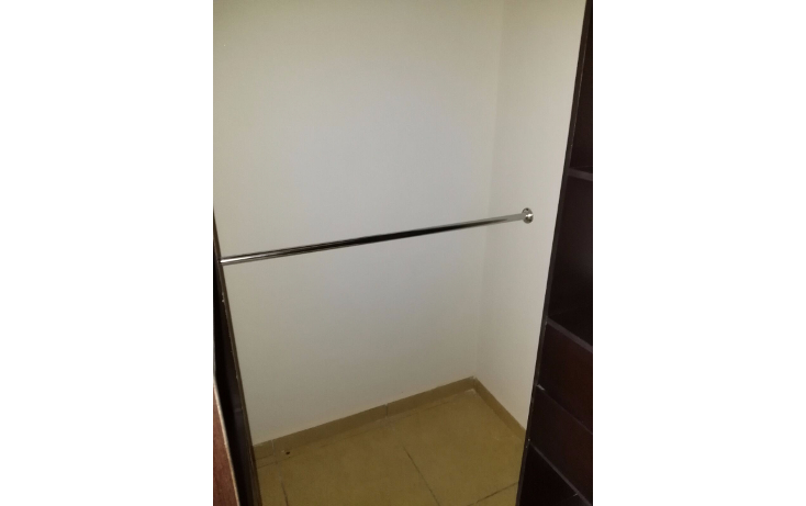 Foto de departamento en venta en  , lomas de padierna, tlalpan, distrito federal, 1382255 No. 14