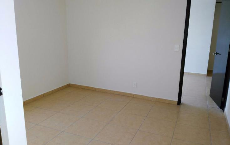 Foto de departamento en venta en  , lomas de padierna, tlalpan, distrito federal, 1382255 No. 17
