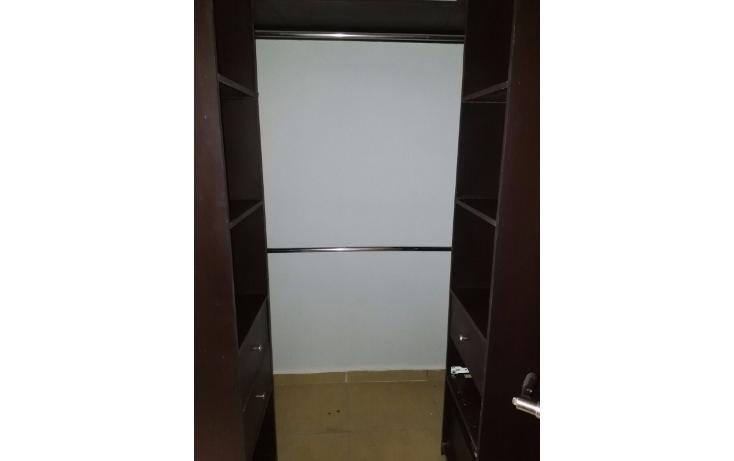 Foto de departamento en venta en  , lomas de padierna, tlalpan, distrito federal, 1382255 No. 25