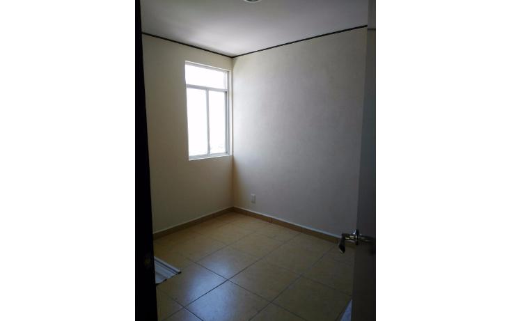 Foto de departamento en venta en  , lomas de padierna, tlalpan, distrito federal, 1382255 No. 34