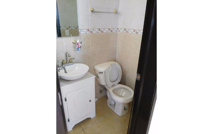 Foto de departamento en venta en  , lomas de padierna, tlalpan, distrito federal, 1382255 No. 35