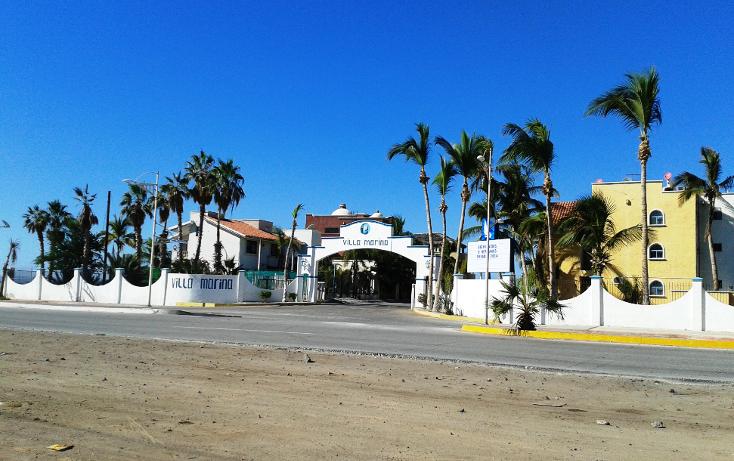 Foto de terreno comercial en venta en  , lomas de palmira, la paz, baja california sur, 1068043 No. 02
