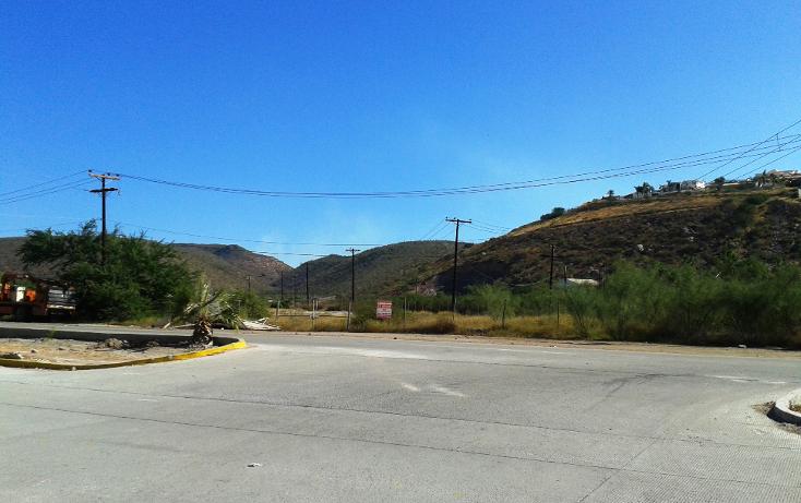Foto de terreno comercial en venta en  , lomas de palmira, la paz, baja california sur, 1068043 No. 03