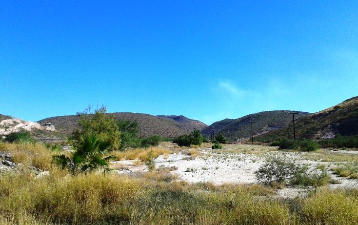 Foto de terreno comercial en venta en  , lomas de palmira, la paz, baja california sur, 1068043 No. 05