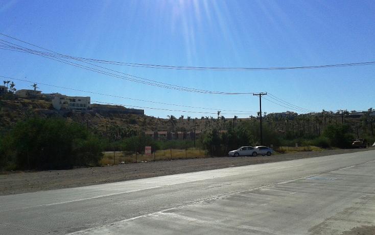 Foto de terreno comercial en venta en  , lomas de palmira, la paz, baja california sur, 1068043 No. 07
