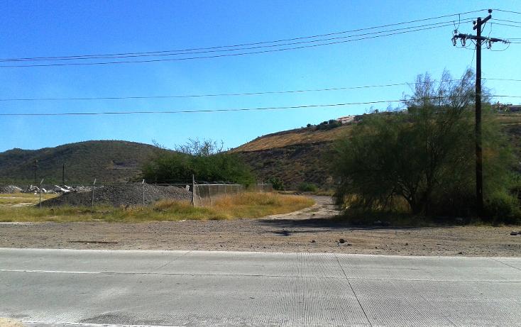 Foto de terreno comercial en venta en  , lomas de palmira, la paz, baja california sur, 1068043 No. 09