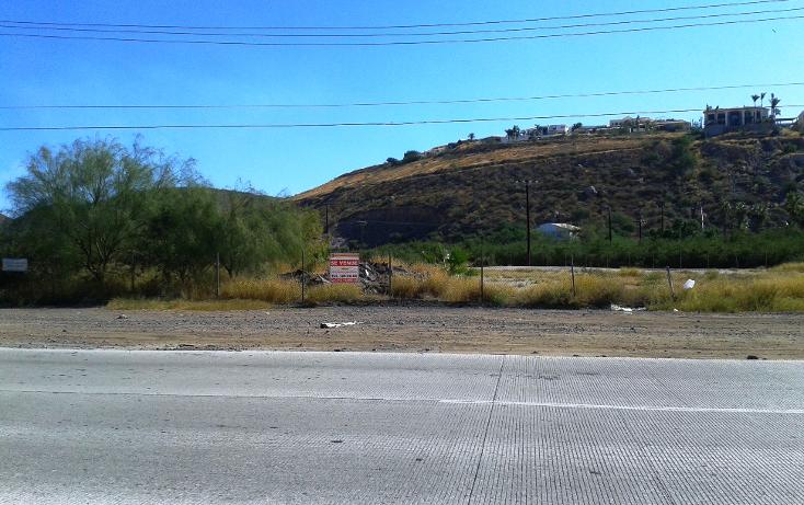 Foto de terreno comercial en venta en  , lomas de palmira, la paz, baja california sur, 1068043 No. 10