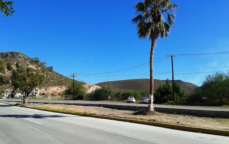 Foto de terreno comercial en venta en  , lomas de palmira, la paz, baja california sur, 1068043 No. 12