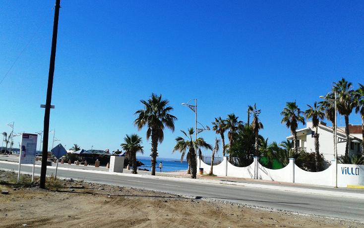 Foto de terreno comercial en venta en  , lomas de palmira, la paz, baja california sur, 1068043 No. 14