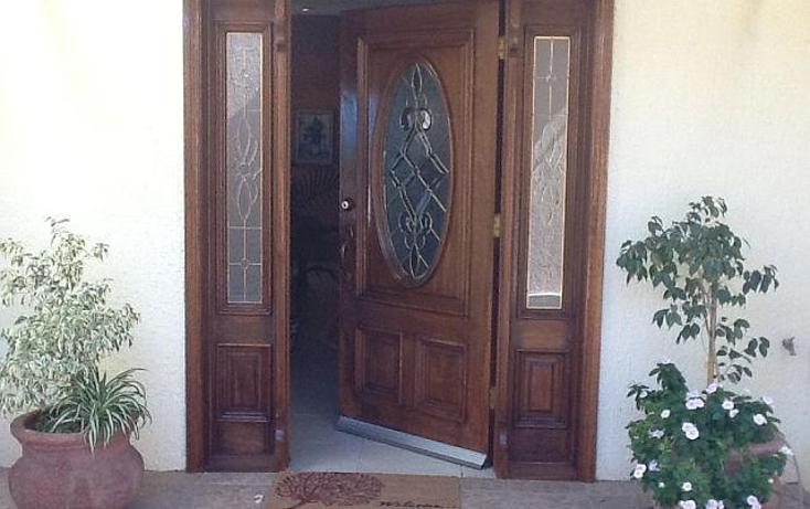 Foto de casa en venta en  , lomas de palmira, la paz, baja california sur, 1071835 No. 02