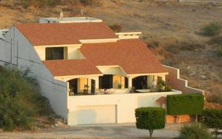 Foto de casa en venta en  , lomas de palmira, la paz, baja california sur, 1071835 No. 04