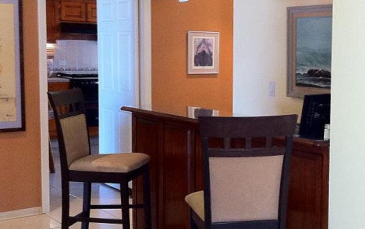 Foto de casa en venta en  , lomas de palmira, la paz, baja california sur, 1071835 No. 06