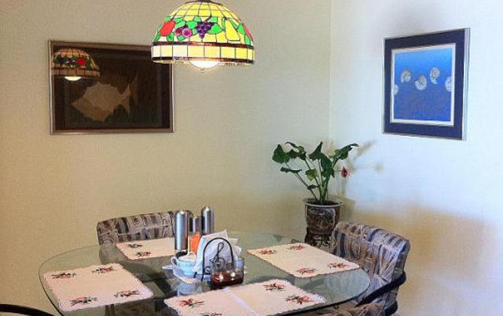 Foto de casa en venta en  , lomas de palmira, la paz, baja california sur, 1071835 No. 07