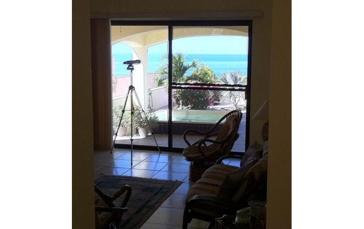 Foto de casa en venta en  , lomas de palmira, la paz, baja california sur, 1071835 No. 10