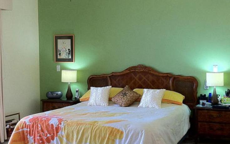 Foto de casa en venta en  , lomas de palmira, la paz, baja california sur, 1071835 No. 11
